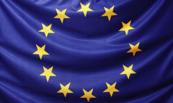 BEST OF NORA: Što je Europska unija?