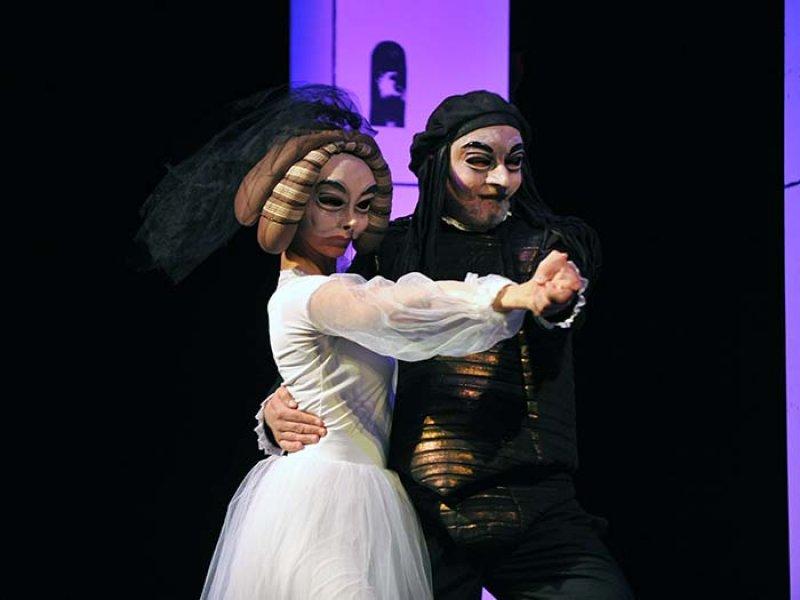 'Hamletova istina': Preodlično! (pravit ćemo se da ova riječ postoji)
